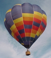 Balloon.jpg (30950 bytes)